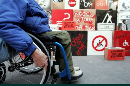 Screenshot-2017-12-10 Google Gets Serious About Mapping Wheelchair Accessibility