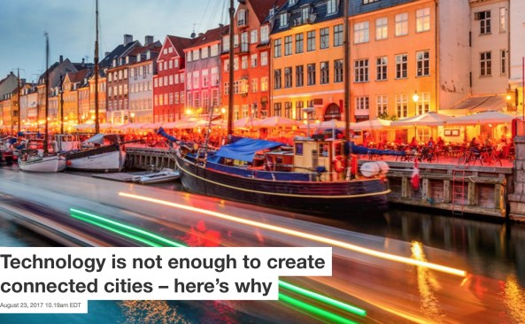 Screenshot-2017-12-12 Technology is not enough to create connected cities – here's why
