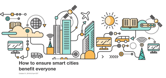 Screenshot-2017-12-14 How to ensure smart cities benefit everyone