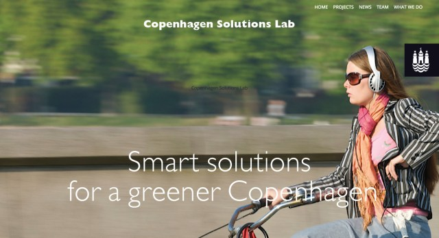 Screenshot-2017-12-21 Home – Copenhagen Solutions Lab