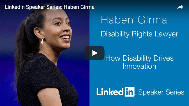 Screenshot-2017-12-9 Livestream LinkedIn Speaker Series