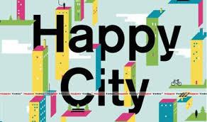 happy-smart-city