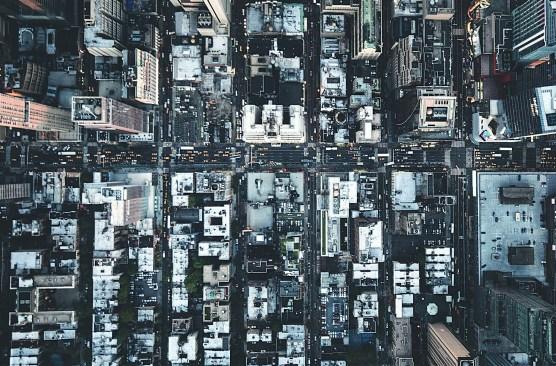 6 trends that will define smart cities in 2018 | Smart Cities Dive