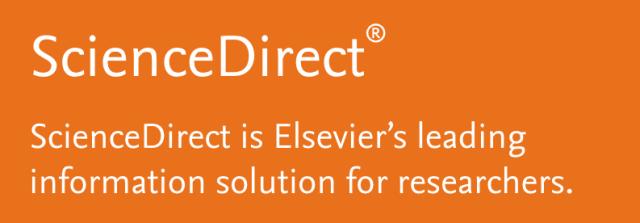 Screenshot-2018-1-2 ScienceDirect Elsevier's leading information solution Elsevier