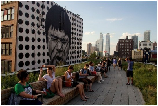 Screenshot-2018-1-20 Public Spaces 10 Principles for Better Urban Renewal (Hint Think Community Engagement) TheCityFix