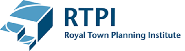 Screenshot-2018-1-3 RTPI org uk – Royal Town Planning Institute