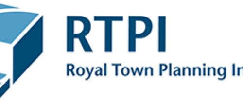 Screenshot-2018-1-3 RTPI org uk – Royal Town Planning Institute