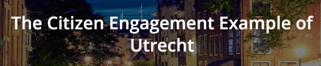 Screenshot-2018-1-3 The Citizen Engagement Example of Utrecht EIP-SCC Marketplace
