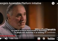 Screenshot-2018-1-5 Accessible Platform