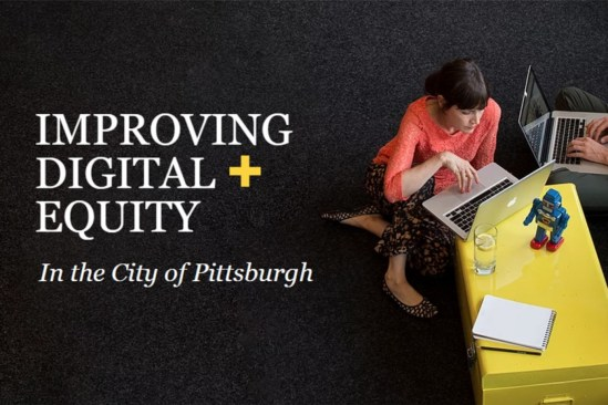 Screenshot-2018-1-6 Improving Digital Equity in the City of Pittsburgh – Metro21 Smart Cities Initiative – Carnegie Mellon […]