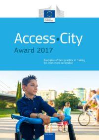 access-city-award-brochure-2017