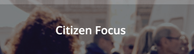 Screenshot-2018-3-27 About Citizen Focus Smart Cities