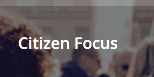 Screenshot-2018-3-27 About Citizen Focus Smart Cities