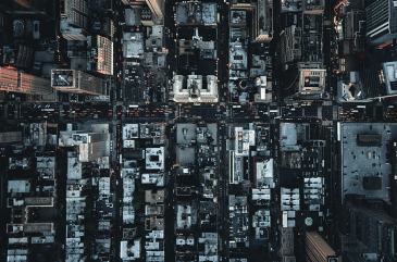 Creating Citizen-Centered Inclusive Smart Cities