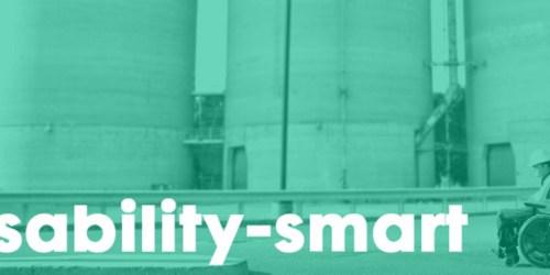 Screenshot-2018-4-1 Disability-smart the blog of Business Disability Forum