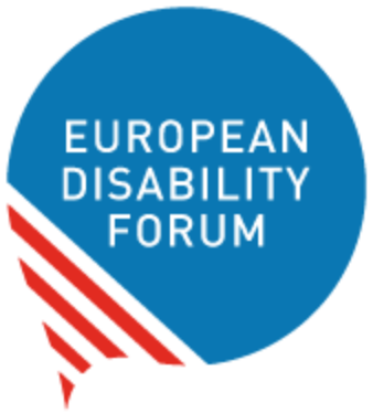 Towards Inclusive Cities from the European Disability Forum