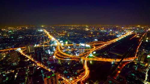 Discover What is So Unique About The Top 10 Smart Cities of World