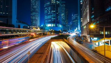 Smart City Case Studies | The Knowledge Exchange Blog