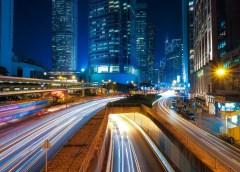 Screenshot_2018-08-21 smart city case studies The Knowledge Exchange Blog