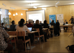 Screenshot_2018-11-23 Artificial Intelligence must serve everyone – event report European Disability Forum