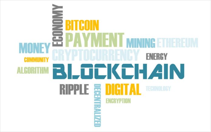 China Pushing Itself Towards Blockchain Technology
