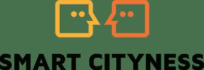 Smart Cityness 2014