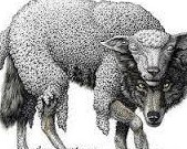 The wolf in sheeps clothing:  the 'soft' side of change is really the 'hard' side