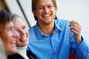 image-group-sub-smiling man