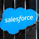 Using AI to Automate Marketing Processes Using Salesforce Tools