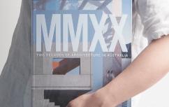 Indigo Slam and the ROC feature in MMXX: Two Decades of Architecture in Australia