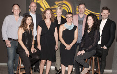 AUSTRALIAN INTERIOR DESIGN AWARDS 2014
