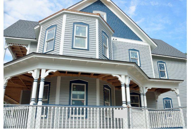 Install Home Security Systems Medina