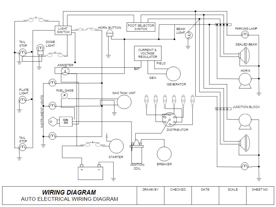 International Scout Wiring Circuits Diagram – Ih Scout 2 Wiring Diagram
