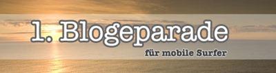 blogparade-mobilsurfen