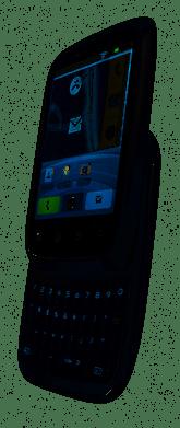 Motorola-SPICE_Black_dyn_R_vert
