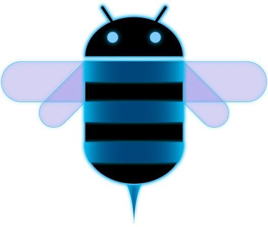 honeycomb_logo