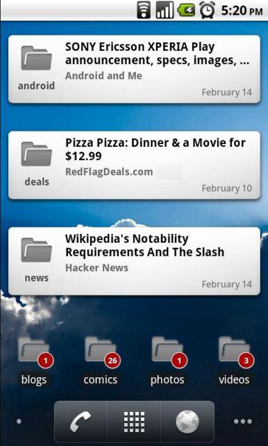 reader-widgets