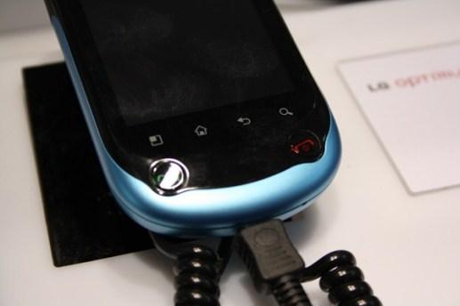 LG Optimus Chat (1) [600 breit]