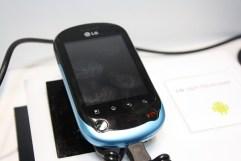 LG Optimus Chat (2) [600 breit]