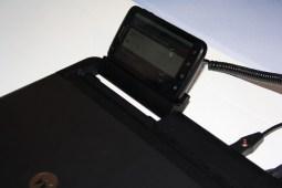 Motorola Atrix (2) [600 breit]