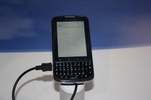 Motorola Droid Pro (1) [600 breit]