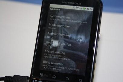 Motorola Droid Pro (7) [600 breit]