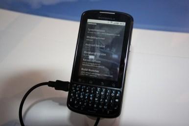 Motorola Droid Pro (8) [600 breit]