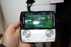 Sony Ericsson Xperia Play (2) [600 breit]
