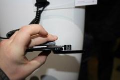 Sony Ericsson Xperia Play (3) [600 breit]