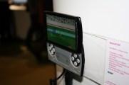 Sony Ericsson Xperia Play (6) [600 breit]