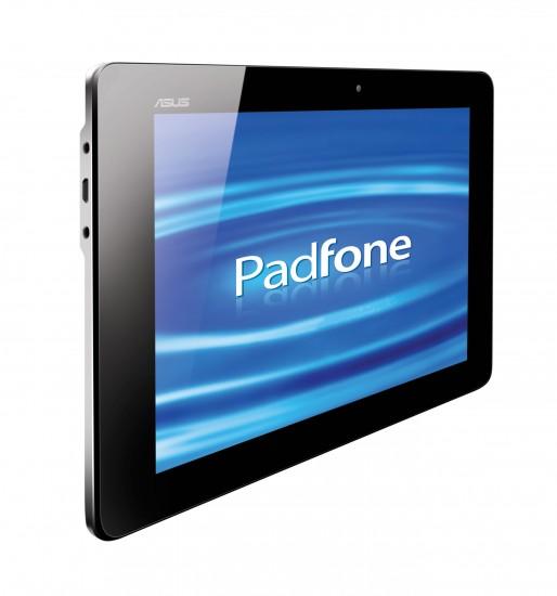 ASUS-Padfone-01-514x550