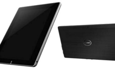 Dell-Streak-Pro