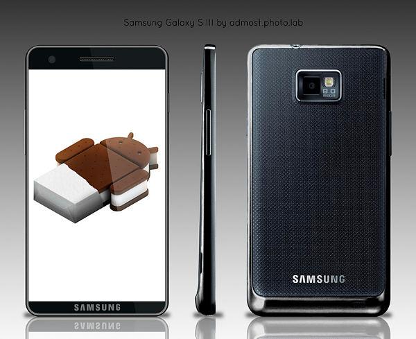 samsung_galaxy_s_III_concept