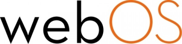 webos_logo